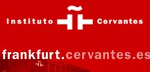 Instituto Cervantes de Frankfurt (Alemania)